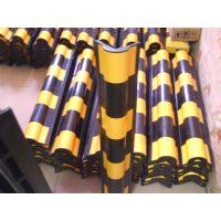 江门橡胶防撞条系列产品展示阳江防撞护角云浮反光护角生产厂家