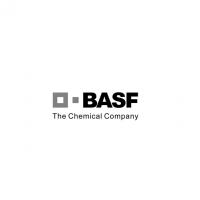 广州现货批发 巴斯夫二甘醇胺 BASF 2-(2-氨基乙氧基)乙醇