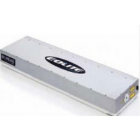 供应343nm高功率短脉冲(纳秒)光纤激光器