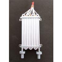 三元催化器救生机加热器