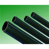 聚乙烯pe给水管价格、pe给水管哪个品牌好、盼忠建材