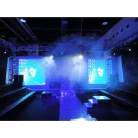 专业全新柳州LED灯光安装调试 柳州舞台大屏电子屏租赁