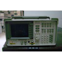 厂家直销 美国安捷伦HP8591E频谱分析仪 二手仪器 回收仪器