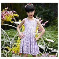 品牌童装|伟尼熊童装(图)|十大品牌童装