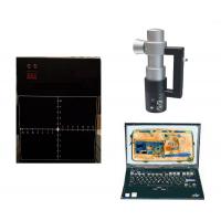 便携式X光安检机 便携X光机 移动安检机 今图 SR 4S