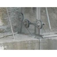兰州供应承接专业钻孔公司进口水钻钻孔机