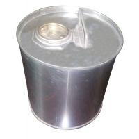 10l不锈钢桶、10 l钢桶、 10l化工桶、润滑油桶