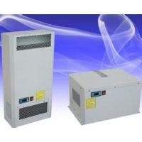 机柜散热系统---机柜空调 给你的机柜降降温