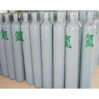 佛山氦气 高纯氦气 供应顺德 禅城 高明各区 配送上门