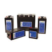 美国海志铅酸蓄电池HZB12-26价格