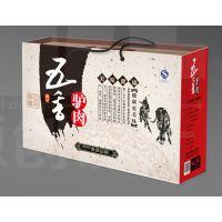 彩箱纸盒印刷-藏香礼品盒定做-成都纸箱生产厂家