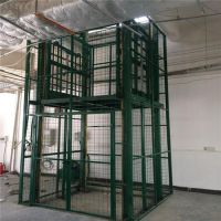 【萝岗阁楼液压升降电梯】、阁楼液压升降电梯主产、阁楼液压升降电梯厂家、三良机械