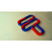 泰安玩具磁_俊朝磁钢诚信企业(图)_玩具磁销售