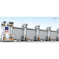 齐齐哈尔电动门、电控控门生产销售厂家