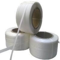 山东规模大的打包带厂家_安徽柔性纤维打包带
