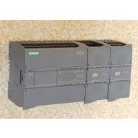 西门子SM12316ES72314HD320XB0 模拟量输入模块 4AI 13位分辩率