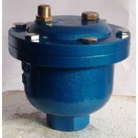 供应上海ARVX型微量排气阀,ARVX不锈钢排气阀