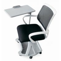 河北海捷智能旋转桌椅 教室课桌会议室现代办公室家庭等