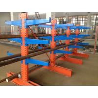 专业从事仓储货架及物流设备研发、生产、销售、安装