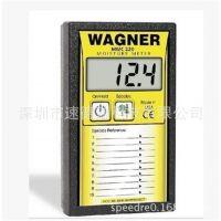 美国WAANER木材测湿仪 美国瓦格纳MMC220 进口木材水分仪