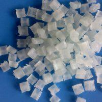 PP加纤20透明 台湾南亚3210G4 注塑级 20%玻璃纤维增强PP高刚性塑料