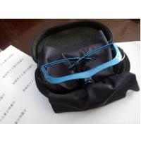 何亦heyi-15B护边型辐射防护铅眼镜