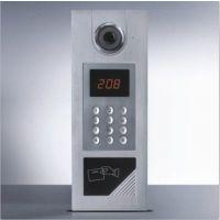 宝德安楼宇对讲厂家可视门铃BDA-28E款