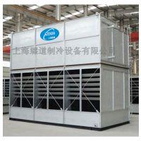 上海臻道ZHF-7101横流式冷却塔 品质卓越