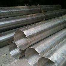 不锈钢工业焊管-304焊管-304无缝管-304流体管-山东不锈钢-联系方式/网址电话