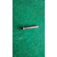 电力警报器螺杆 紧固件仪表件加工