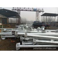 厂家供应热镀锌角钢,槽钢,各种扁钢,同时还对外热镀锌加工处理