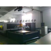激光切割机吸盘不锈钢板材上料吸盘吊具厂家直销可定制真空吸盘吊机