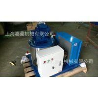 广东海水片冰机 小型 超市片冰机价格低廉 鳞片机用途广泛
