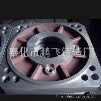 供应6公斤压力 80口径 锻打平焊法兰 平焊法兰 碳钢法兰盘