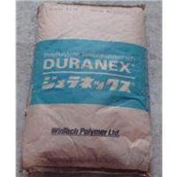 Duranex 7300E 35%玻纤 PBT