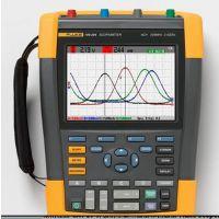 高价回收示波器THS3024-TK 泰克手持式示波表THS3024-TK