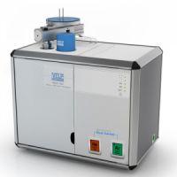 杜马斯定氮仪NDA702
