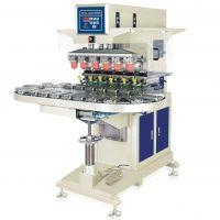 高品质移印机 多功能移印机 移印机生产厂家 移印机哪家好