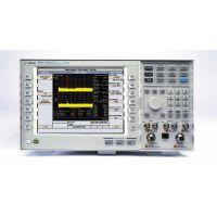 GSM WCDMA CDMA2000 配置8960特价出售
