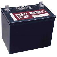 西恩迪蓄电池12V65AH大力神蓄电池MPS12-65原装机房蓄电池