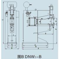 箱体焊接 缝焊机 点焊设备 焊接工艺制造行业工艺品