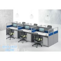 北京办公桌定做,北京办公桌哪里便宜