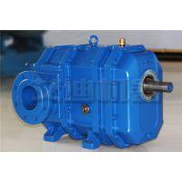 原油泵∣流体设备∣高扬程∣大颗粒物