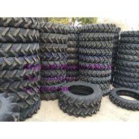 全新7.00-12人字胎700-12拖拉机轮胎 正品质量三包