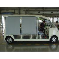 供应电动车遮阳帘、遮雨帘、透明帘、自动伸缩、厂家直销。