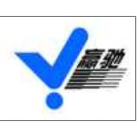 淄博赢驰陶瓷新材料有限公司