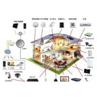 专业智能家居 无线智能家居 智能家居系统 物联网智能家居盐城恒嘉科技HJ专注智能家居,打造智能新生活