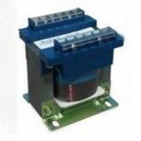 供应机床控制变压器、bk-150va