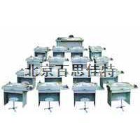 xt65163工程制图实验室成套设备(40位、木)