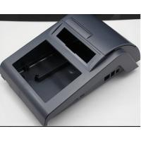供应东莞品业塑胶手板专业DVD导航快速成型CNC加工中心
